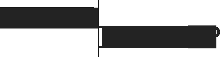 Uniware IT Enabled Services Pvt. Ltd.